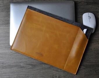 15 pouces ordinateur portable sac 15 pouces ordinateur portable manche 15.6 ordinateur portable manche macbook manche air macbook 15 macbook manche 15 nouveau macbook pro 15 cas de la Caisse