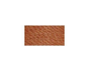 Rust Dual Duty XP General Purpose Thread 250yd (Pre-Order)