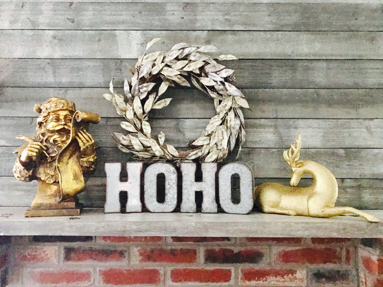 Small Galvanized Metal Letters Metal Letter Galvanized Wall Letter Small Metal Letters