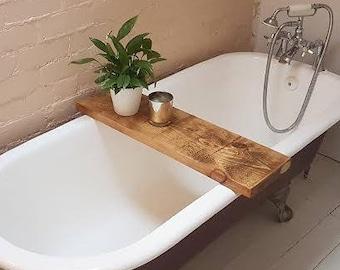 NEW Bath Shelf!