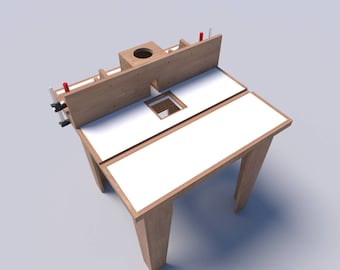 Horizontal router mortiser digital plans download build your own router table diy plans fun to build keyboard keysfo Image collections