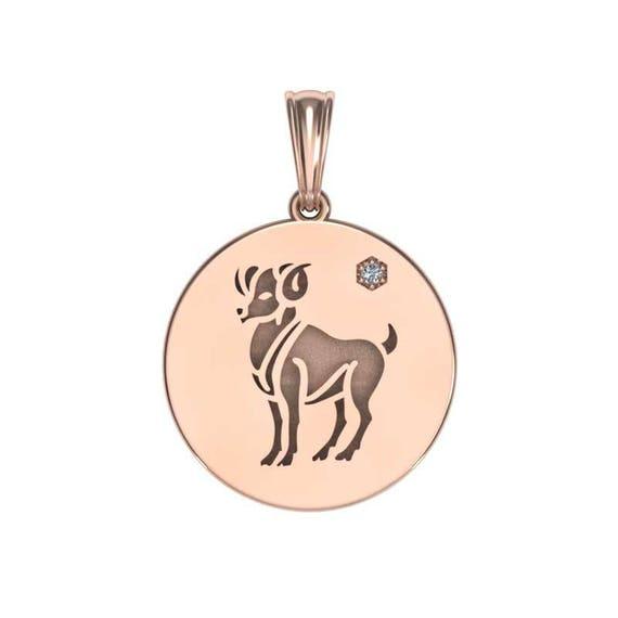 Zodiac Bambino Jewelry