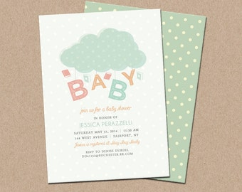 Book themed baby shower invitations etsy baby shower book themed invitations filmwisefo Gallery