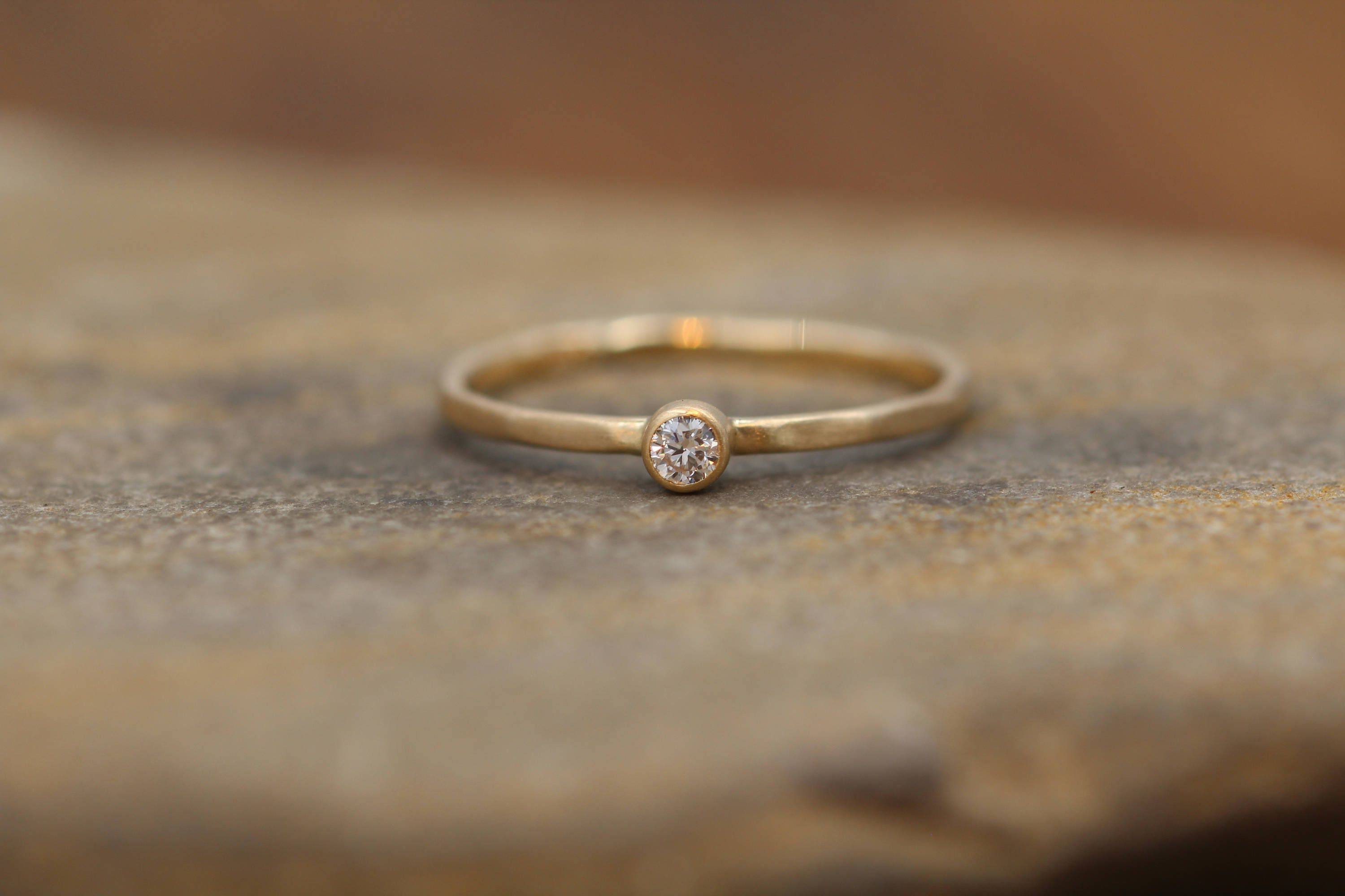 engagement stacking gold stack stunning rings wedding