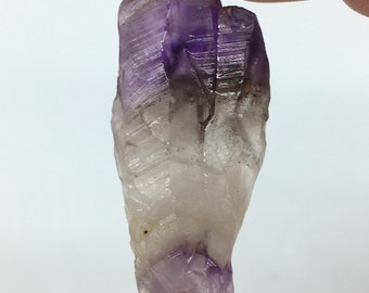 Auralite 23 Crystal Authentic Canadian Gemstone Healing Energy