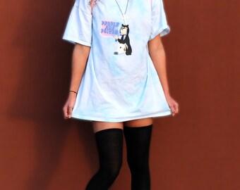 People are Poison Menhera / Yamikawaii T-shirt