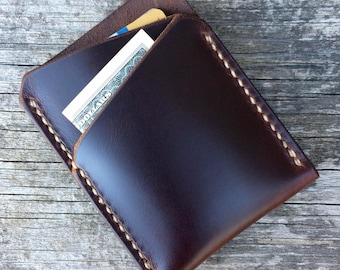 Front pocket wallet, Thin leather wallet, Mens thin wallet, Slim mens wallet, Thin card wallet, Best mens wallet, Thin wallet, Custom wallet