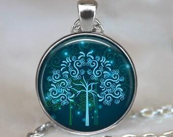 Fireflies necklace, Fireflies pendant fireflies jewelry firefly jewellery firefly pendant summer jewelry firefly key chain key ring key fob