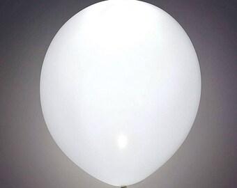 Lighting Balloon,  balloons with light, light balloon, lighted balloon