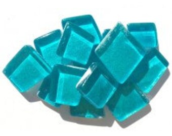 Moonbeams - Turquoise - 100g
