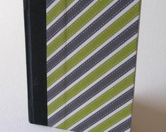 Handbound Journal Book Blank