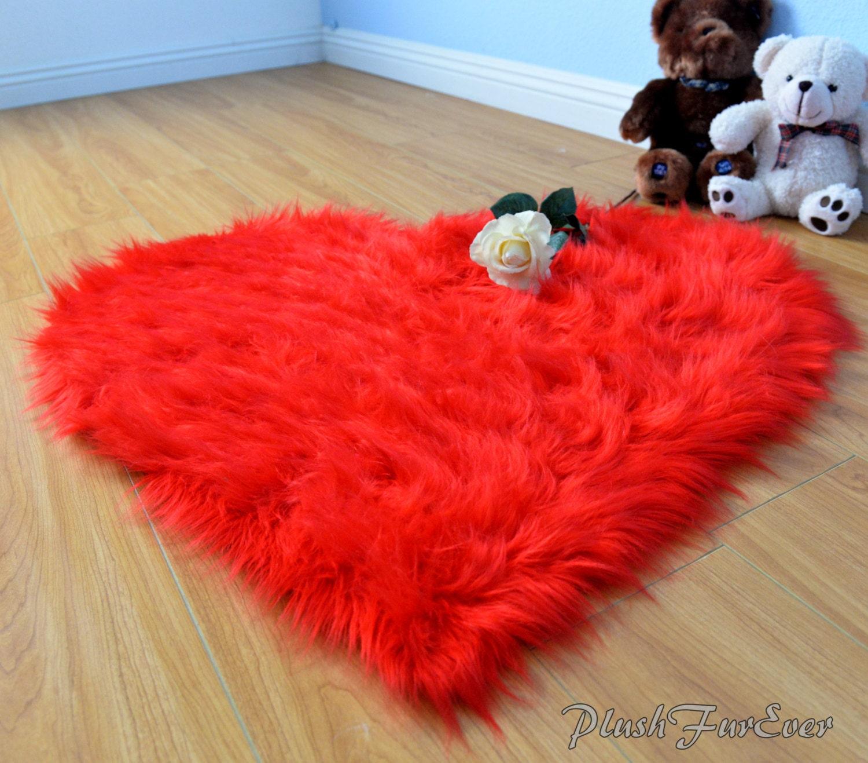 Special 30 OFF Valentine Promo 5' Or 60 Diameter Heart