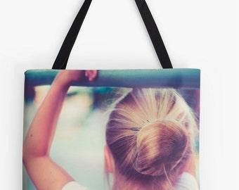 Tote Bag, Teacher Tote Bag, Printed Tote Bag, Market Bag, Shopping Bag, Reusable Grocery Bag, Gifts for Teachers, Canvas Tote Bag, Giant Bag
