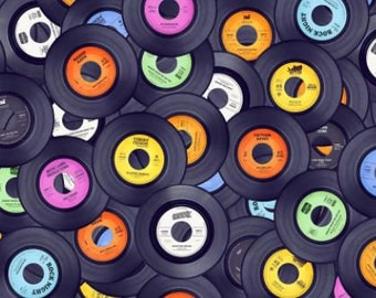 PICK 4 of the 45 records for Just 20 SHIPS FREE Usa