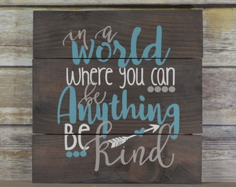 inspirational wood sign inspirational wood wall art inspirational wall art rustic wood signs - Wooden Signs With Sayings