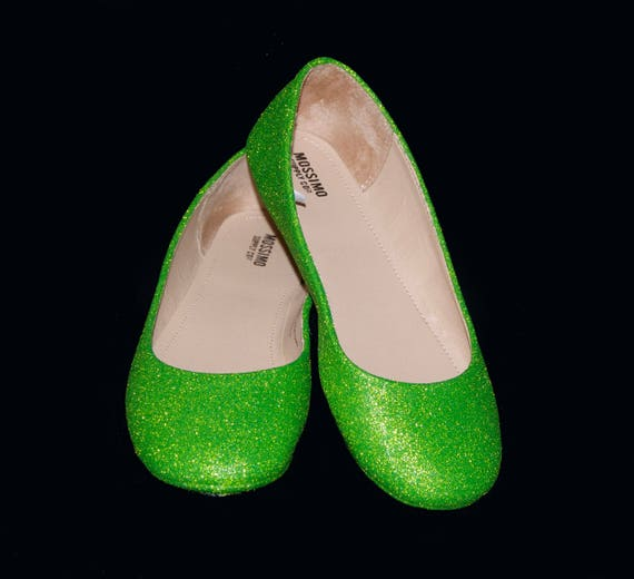 Marvelous Wedding Shoes Bright Green Wedding Shoes Green Shoes Lime