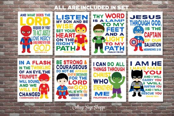 Kids Scriptures Kids Scripture Art Sunday School Art