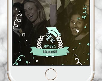 Graduation Party Snapchat, College homecoming, Snapchat Geofilter Graduation Party, School Snapchat filter, Graduation Party Geofilter