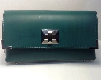 Clutch purse (long)