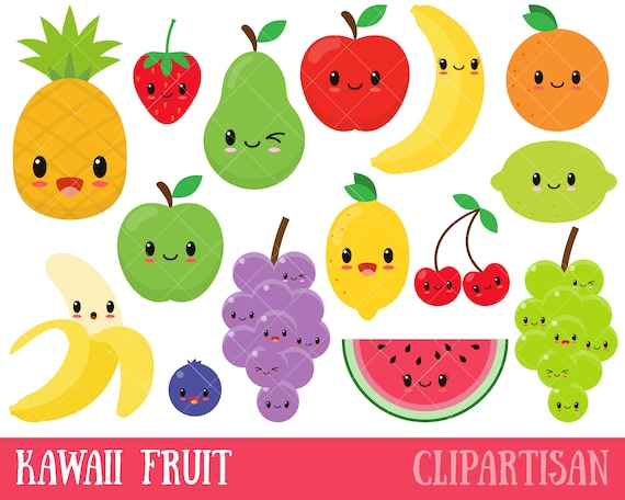 cute fruit pictures page - photo #8