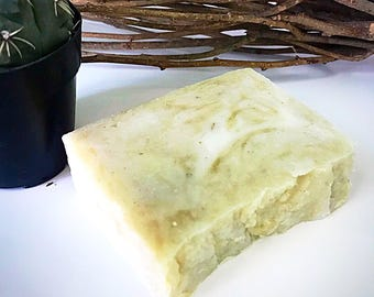 CINNAMON NATURAL HANDMADE Soap Bar, Essential Oil Soap, Organic Soap, Cleansing Soap, Herbal Soap, Soaps, Handcrafted Soap, Yarrow Soap