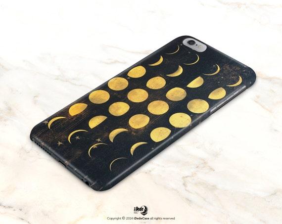 iPhone 8 Case Moon Phase iPhone 6 Plus Case Nebula iPhone 7 Plus Case iPhone 6 Case iPhone 6 Case Samsung S7 Case Samsung Galaxy S8 Case