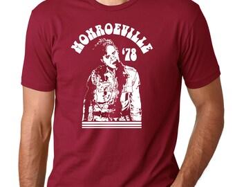 Monroeville '78
