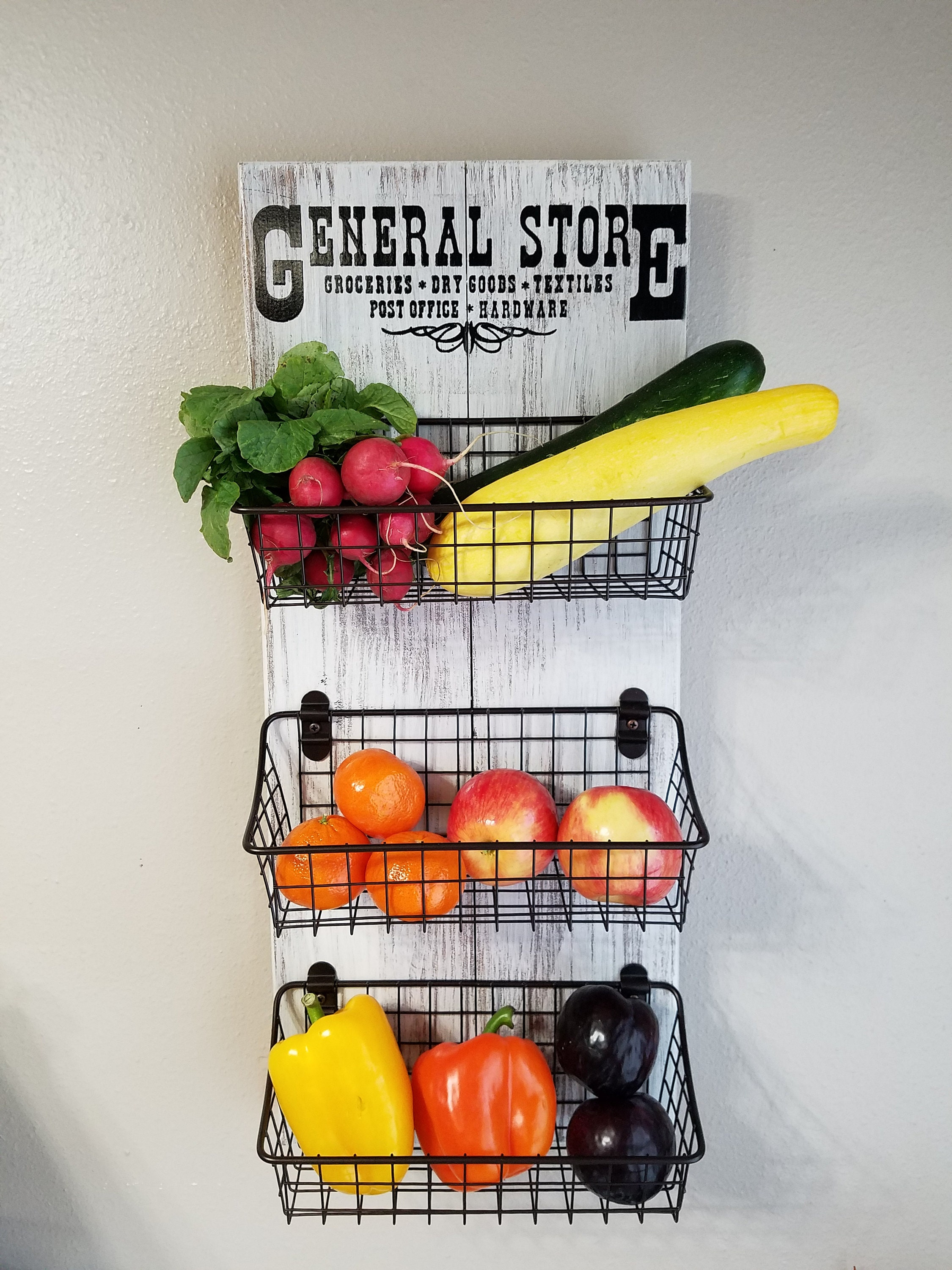tips retail table for chalkboard produce merchandising display cheap fixture idea tables black rack