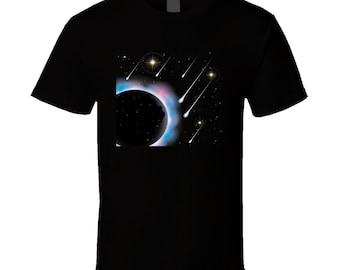 Galaxy Universe Exclusive Tshirt