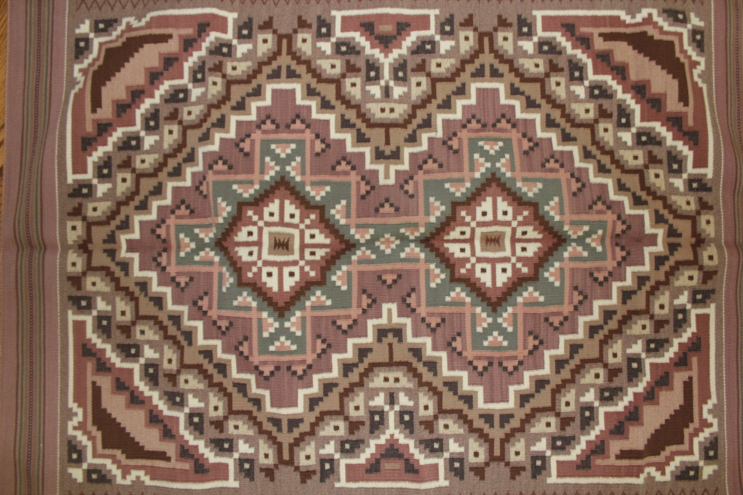 decorating american native rugs ideas patterns rug home