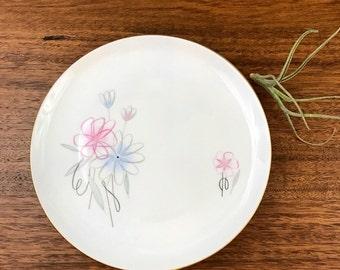 Eschenbach Lunch Plate