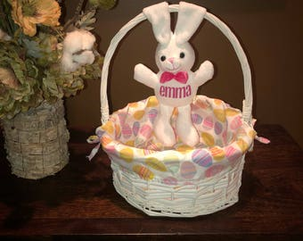 Easter basket etsy negle Gallery
