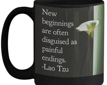 Coffee, Tea and Philosophy