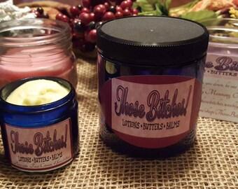 Avocado Oil Frankincense Face Cream, Face Lotion, Face Moisturizer, Avocado Oil Moisturizer, 2oz. lotion.