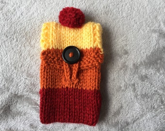 Jayne Hat Firefly Cozy for Phone/Camera
