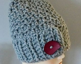 Winter Hat | Beanie | Winter Fashion | Women's Fashion | Fashion Accessories | Pom Pom