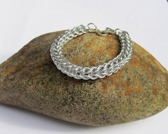 Persian 4 in 1 Bracelet