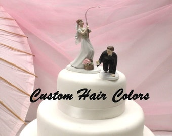 swedish wedding cake toppers wedding cake topper personalized motorcycle 20687