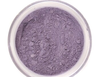 WINE GARDEN - Eyeshadow Mineral Makeup - Eye Color Natural Vegan Minerals
