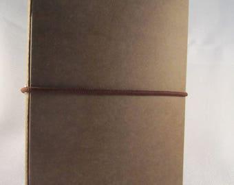 Mondori * Fauxdori * Travelers Notebook * Scheduler * Dori from SNAPPAP * b6