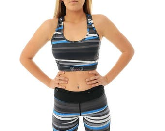 ActiveWear Pants/Leggings with pockets!!