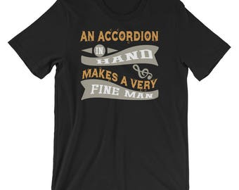 Accordion T Shirt, Accordion Shirt, Accordion Player, Accordion Shirts, Accordion Gifts, Accordion T-Shirt, Accordion Shirt Funny, Accordion