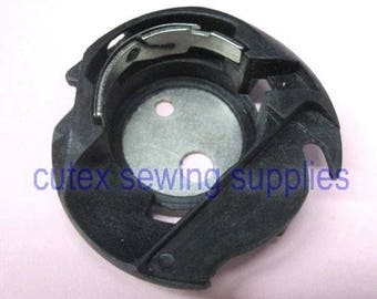 Bobbin Case For Brother Babylock Portable Sewing Machine #XC0066051