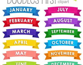 12 month