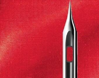 KLasse Sharp Sewing Needle 25 Bundle Pack