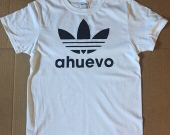 Ahuevo T-Shirt