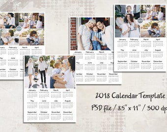 personalized pocket calendar bire 1andwap com