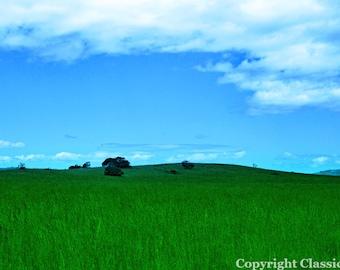 Landscape Photo, Landscape, Landscape Photography, Digital Download, Landscape Print