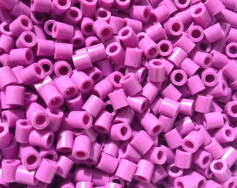 Perler Beads for Sale - Plum (060)