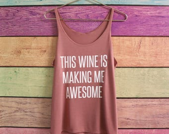 wine shirts, wine shirts for women, wine gift, wine tasting, gift for her, gift for mom, wine lover shirt, funny wine shirt, wine t-shirts